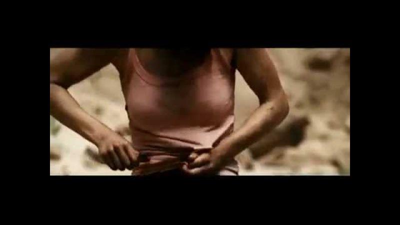 Супер клип из фильма Каньон