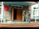 Криминал 90-х Новосибирская ОПГ