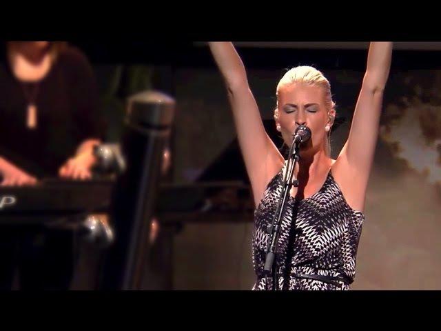 Sweet Praise (Spontaneous Worship) - Jenn Johnson and Rebekah Van Tinteren | Bethel Music