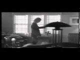 Michiael Bolton Майкл Болтон - A Love So Beautiful Любовь так прекрасна