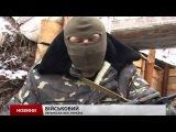 На Луганщине минируют машины гражданских и взрывают их по прибытию на блок пост.