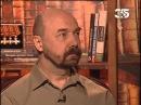 Час истины Квартирный вопрос в России и СССР Передача 2
