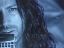 Winger - Spell I'm Under (official music video)