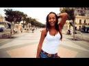 SOY DE CUBA - LE CLIP HD