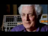 Synthesizer Documentary ~ Moog A Film by Hans Fjellestad