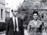 In memory of Galina Vishnevskaya and Msistlav Rostropovich