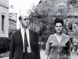 In memory of Galina Vishnevskaya and Msistlav Rostropovich
