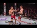 UFC ALI BAGAUTINOV UFC HIGHLIGHTS АЛИ БАГАУТИНОВ