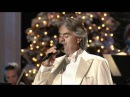 Andrea Bocelli David Foster - God Bless Us Everyone
