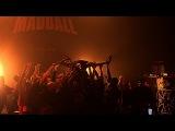 MADBALL - Live in Minsk, Belarus Apr.29, 2015