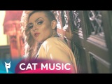 Oana Radu &amp Dr. Mako feat. Eli - Tu (Official Video)
