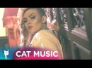Oana Radu Dr. Mako feat. Eli - Tu (Official Video)