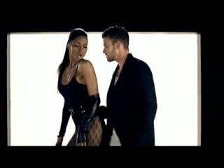Ciara - Love Sex Magic ft. Justin Timberlake