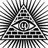 Орлец - свободная орловская энциклопедия