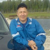 ВКонтакте Ильгиз Рахимов фотографии