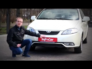 test-drayv-deu-dzhentra-video