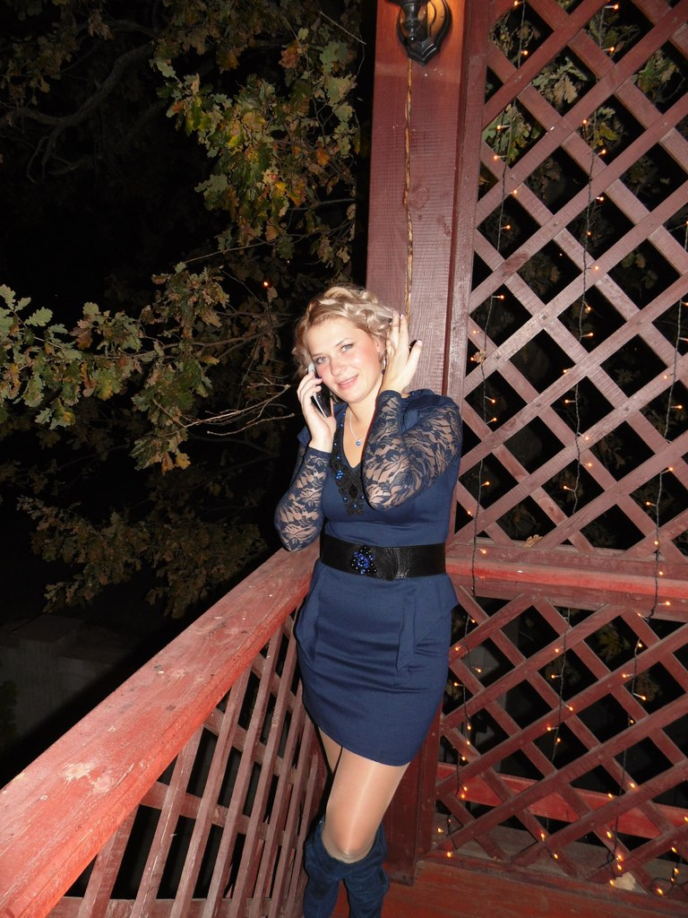 Людмила Шумяцкая, Киев - фото №19
