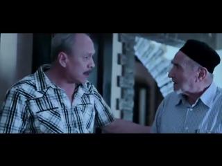 Shahzoda - Qo'llar tepaga - Шахзода - Куллар тепага