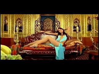 Arash feat.Блестящие - Воссточные Сказки
