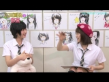 Mita Gahaku no heya - episode 34 ~Suto Ririka~