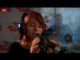 IOWA- эта песня простая на авто радио