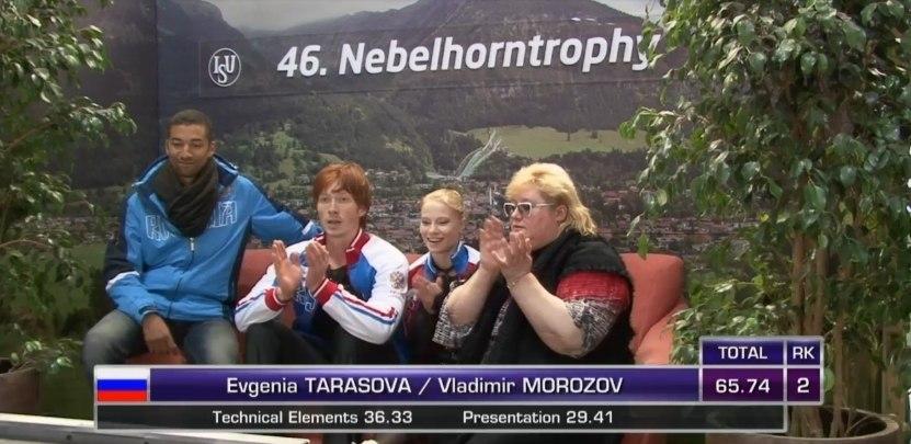 Евгения Тарасова - Владимир Морозов - Страница 2 Nabx3n8A_p8