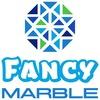 Мебель для ванной - Fancy Marble