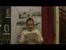 Конкурс чтецов среди не профессионалов от центра правильной и красивой речи Юлии Михалковой Речевик и театра LaBomba
