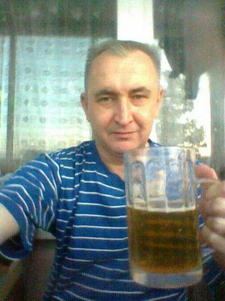 Фото №369920715 со страницы Альберта Загрутдинова