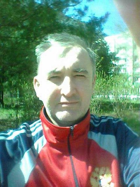Фото №369920790 со страницы Альберта Загрутдинова
