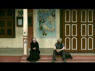 Спасение (Русский трейлер 2015)