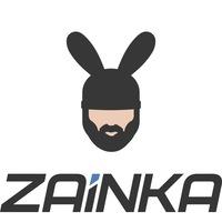 zainka_production