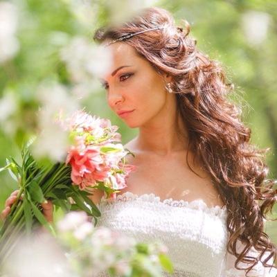 Allysua )))