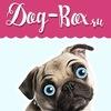Dog-Box