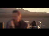 Memphis May Fire - Stay The Course Music Video Teaser