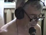 Владимир Сорокин - Блатные частушки