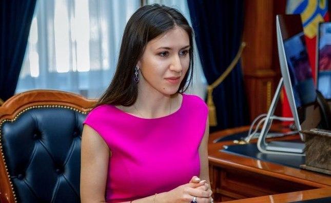 Министр культуры КЧР посетит с рабочим визитом Зеленчукский район