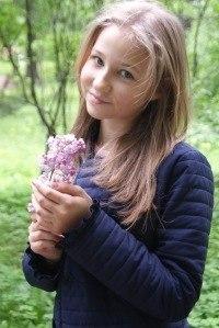 Юлия Тимчук, Киев - фото №1