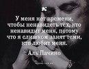 Oybek Tulyaganov фото #14