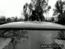 wap.neoza.ru_5f1e9069d2c7dd9ec4e29d8f87311ceb