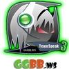 Аренда TeamSpeak 3 серверов GGBB