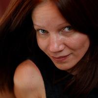 Tanja Solberg