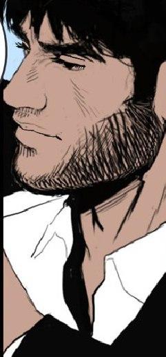 Mon carnet de dessin 8rzQki--Ffs