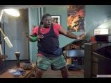 По прозвищу чистильщик (США комедия) Зарубежные фильмы онлайн 2015