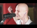 Adaen – Peine Forte Et Dure Live at Studio