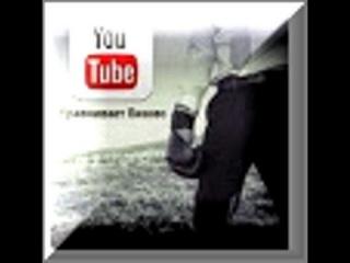 Как изменить страну на канале YouTube. Как уникализировать чужое видео.
