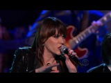 Beth Hart and Jeff Beck - I'd Rather Go Blind - Kennedy Center Honors Buddy Guy