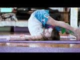 5 отговорок или как получить максимум пользы от йоги дома