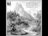 LAZAR BERMAN plays SCHUMANN Piano Sonata No.2 Op.22 COMPLETE (1976)