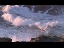 Скрипка и море Marton - Tosca Fantasy Музыка души